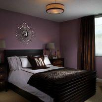Портьеры и покрывала для спальни