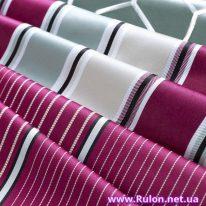 Ткань KAI каталог Casson