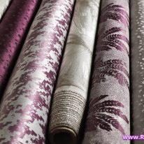 Ткань KAI каталог Japura