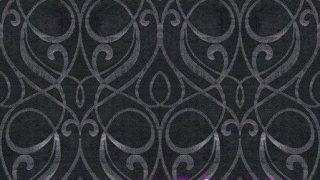 Ткань Eustergerling каталог Timeless Elegance
