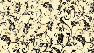 ТканьEustergerling каталог Pirouette