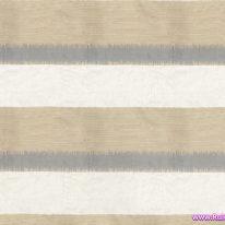 Ткани Eustergerling Moonlight - фото
