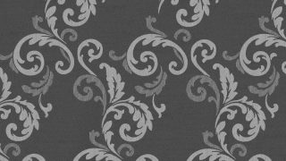 Ткань Eustergerling каталог Favorite