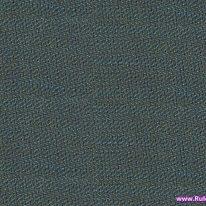 Ткани Eustergerling Soft - фото