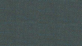 Ткань Eustergerling каталог Soft
