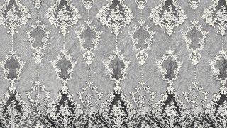 Ткань Eustergerling каталог Elizabeth