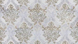 Ткань Eustergerling каталог Antique