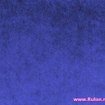 Ткани Eustergerling Fluid - фото