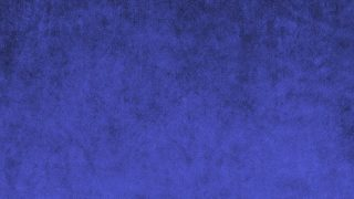 Ткань Eustergerling каталог Fluid