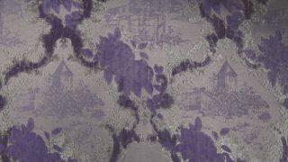 Ткань Eustergerling каталог Charm