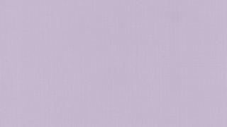 Ткань Eustergerling каталог Sheers