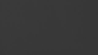 Ткань Eustergerling каталог Blackout