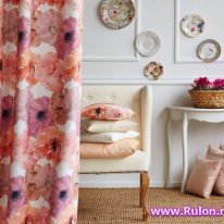 Ткани Apelt Decorative Fabrics - фото