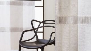Ткань Apelt каталог Cushions
