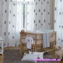 Ткани Rasch Bambino XVI - фото