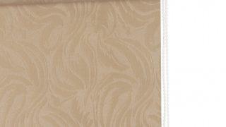 Рулонная штора стандарт 130x60 см (17)