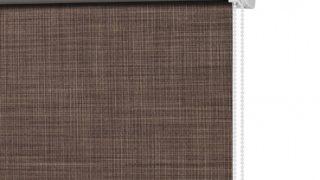 Рулонная штора стандарт 130x60 см (4)