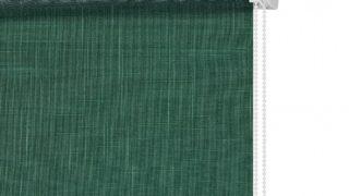 Рулонная штора стандарт 130x60 см (8)