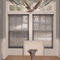 Рулонні штори для будинку