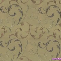 Тканини Eustergerling Classic Embroidery - фото