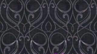 Тканина Eustergerling каталог Timeless Elegance