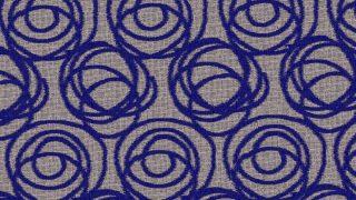 Тканина Eustergerling каталог New Look