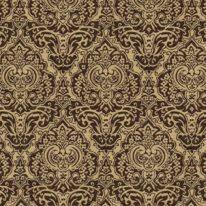 Тканини Eustergerling Palazzo - фото