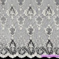 Тканини Eustergerling Elizabeth - фото