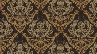 Тканина Eustergerling каталог Royal