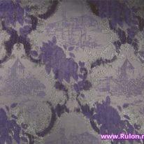 Тканини Eustergerling Charm - фото