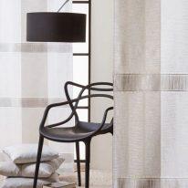 Тканини Apelt Cushions - фото