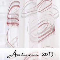 Тканини Indes Fuggerhaus Autumn 2013 - фото