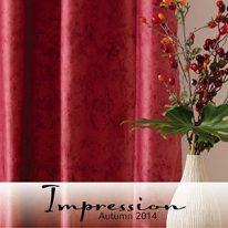Тканини Indes Fuggerhaus Impression - фото