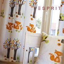 Тканини Indes Fuggerhaus Esprit Kids - фото