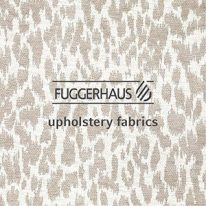 Тканини Indes Fuggerhaus Upholstery - фото