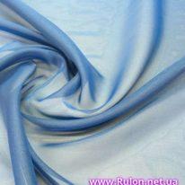 Тканини Tino de Gotto Anastasia - фото