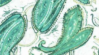 Тканина Tino de Gotto каталог Fantasy