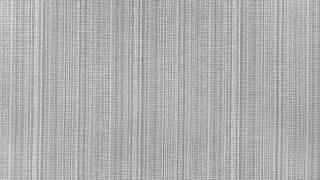 Тканина Tino de Gotto каталог Delicious