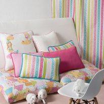 Castilla Textil Alberta (4)