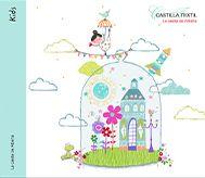 Тканини Castilla Textil Kids - фото