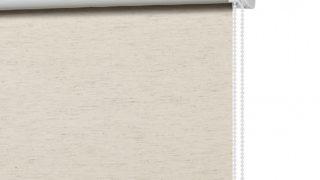 Рулонна штора стандарт 130x60 см (2)
