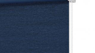 Рулонна штора стандарт 130x60 см (34)