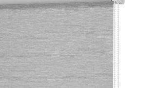 Рулонна штора стандарт 130x60 см (44)