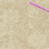Шпалери Wallquest Document DM20606 - фото