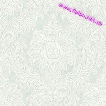 Шпалери Wallquest Document DM20802 - фото