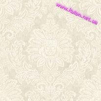 Шпалери Wallquest Document DM20809 - фото