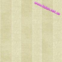 Шпалери Wallquest Document DM21000 - фото
