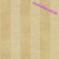 Шпалери Wallquest Document DM21005 - фото