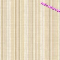 Шпалери Wallquest Document DM21602 - фото