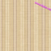 Шпалери Wallquest Document DM21604 - фото